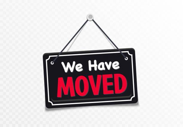 Nota Kilat Bahasa Arab Spm Docx Pdf Document
